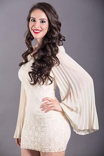fotos Miss Politécnica - Oficiales