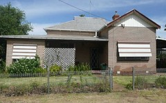 18 Willans Street, Narrandera NSW
