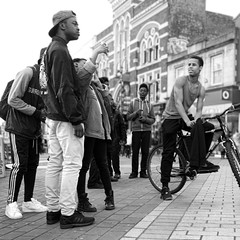 DSCF0476_v3 (wilkinsonc2@googlemail.com) Tags: street white black project photography fuji and 365 xe1