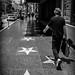 Fame Walk