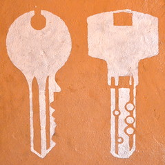 Morocco (Cameron_McLellan) Tags: signs streetart art sign graffiti design graphic tag morocco berber casablanca tangiers