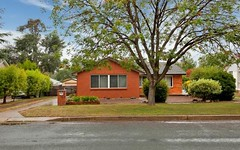 5 Allwood Street, Canberra ACT