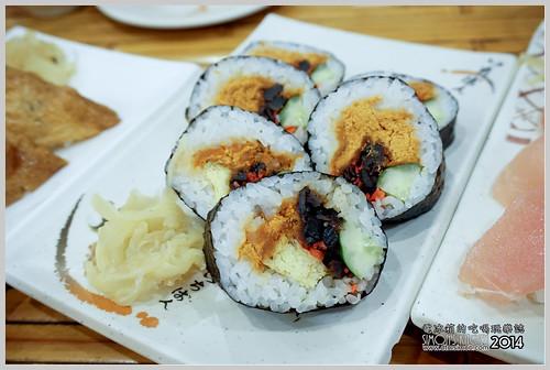 山本三日本料理06