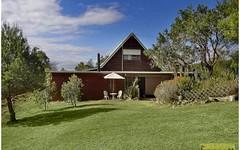 71 Applegum Grove, Kurrajong NSW