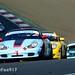 BRSCC Porsche Championship