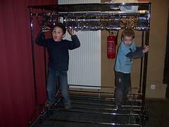 20071215_soireeChapon (32)