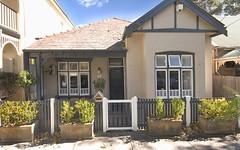 48 Bank Street, Mcmahons Point NSW