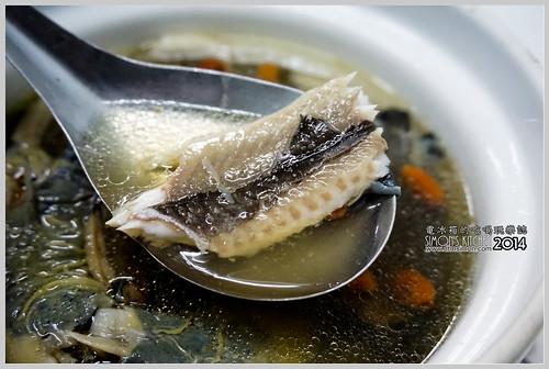 燉鯰魚PK15