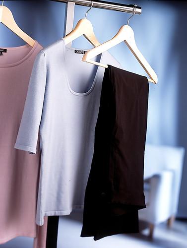 Tøj 2 TH.jpg