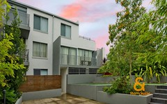 106/1-13 Garners Avenue, Marrickville NSW