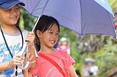 DSC03807 (小賴賴的相簿) Tags: family baby kids zeiss children zoo holidays asia day sony taiwan childrens taipei 台灣 台北 親子 木柵 孩子 1680 兒童 文山 a55 亞洲 假日 台北動物園 anlong77 小賴家 小賴賴的家 小賴賴