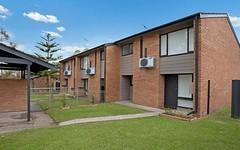21 Corona Street, Windale NSW