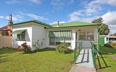 46 Anstey Street, Cessnock NSW