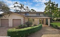 14 Woodcrest Place, Cherrybrook NSW