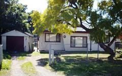 1 Alexander Street, Smithfield NSW