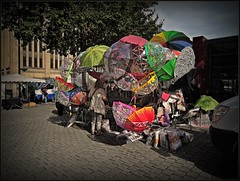 Dortmund - under my umbrella - market (F.G.St) Tags: camera city digital germany flickr foto im diverse saxony award f fotos simply soe dortmund feedback oldenburg compact neuen alle zur personen fr autofocus vpu lowersaxony cloppenburg dieses soltau sicher weitere greatphotographers geben infos dein ffentlich hinzufgen totalphoto frameit kommentieren flickraward colourartaward fotoseite nikonflickraward nikonflickrawardgold sichtbarkeit flickrmitglieder fotopersonen vpu1 flickrstruereflection1 flickrstruereflection2 flickrstruereflection3 flickrstruereflection4 flickrstruereflectionlevel1 rememberthatmomentlevel1 magicmomentsinyourlifelevel2 magicmomentsinyourlifelevel1 rememberthatmomentlevel2 rememberthatmomentlevel3 flickrstruereflction4 vigilantphotographersunite vpu2 sicherheitsstufe 11092014 27092014 04072014 21092014 13092014 25092014 11082014 dortmund27092014