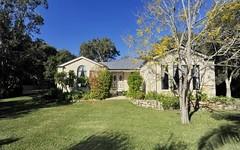 17 Eucalyptus Drive, One Mile NSW
