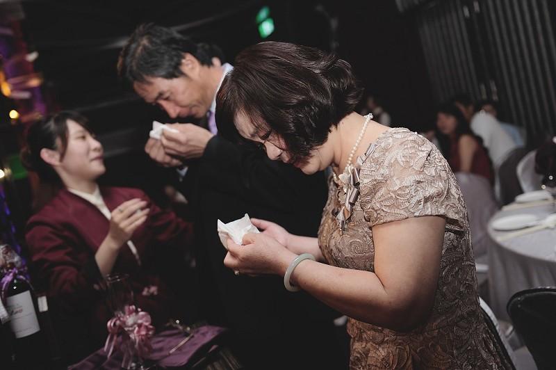 15389698632_d82e3099ba_b- 婚攝小寶,婚攝,婚禮攝影, 婚禮紀錄,寶寶寫真, 孕婦寫真,海外婚紗婚禮攝影, 自助婚紗, 婚紗攝影, 婚攝推薦, 婚紗攝影推薦, 孕婦寫真, 孕婦寫真推薦, 台北孕婦寫真, 宜蘭孕婦寫真, 台中孕婦寫真, 高雄孕婦寫真,台北自助婚紗, 宜蘭自助婚紗, 台中自助婚紗, 高雄自助, 海外自助婚紗, 台北婚攝, 孕婦寫真, 孕婦照, 台中婚禮紀錄, 婚攝小寶,婚攝,婚禮攝影, 婚禮紀錄,寶寶寫真, 孕婦寫真,海外婚紗婚禮攝影, 自助婚紗, 婚紗攝影, 婚攝推薦, 婚紗攝影推薦, 孕婦寫真, 孕婦寫真推薦, 台北孕婦寫真, 宜蘭孕婦寫真, 台中孕婦寫真, 高雄孕婦寫真,台北自助婚紗, 宜蘭自助婚紗, 台中自助婚紗, 高雄自助, 海外自助婚紗, 台北婚攝, 孕婦寫真, 孕婦照, 台中婚禮紀錄, 婚攝小寶,婚攝,婚禮攝影, 婚禮紀錄,寶寶寫真, 孕婦寫真,海外婚紗婚禮攝影, 自助婚紗, 婚紗攝影, 婚攝推薦, 婚紗攝影推薦, 孕婦寫真, 孕婦寫真推薦, 台北孕婦寫真, 宜蘭孕婦寫真, 台中孕婦寫真, 高雄孕婦寫真,台北自助婚紗, 宜蘭自助婚紗, 台中自助婚紗, 高雄自助, 海外自助婚紗, 台北婚攝, 孕婦寫真, 孕婦照, 台中婚禮紀錄,, 海外婚禮攝影, 海島婚禮, 峇里島婚攝, 寒舍艾美婚攝, 東方文華婚攝, 君悅酒店婚攝,  萬豪酒店婚攝, 君品酒店婚攝, 翡麗詩莊園婚攝, 翰品婚攝, 顏氏牧場婚攝, 晶華酒店婚攝, 林酒店婚攝, 君品婚攝, 君悅婚攝, 翡麗詩婚禮攝影, 翡麗詩婚禮攝影, 文華東方婚攝