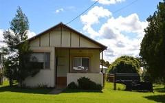 15 Dabee Road, Kandos NSW