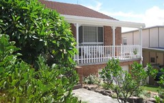 10 Boyd Ave, Lemon Tree Passage NSW