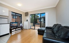 15/1-3 Tavistock Road, Homebush West NSW