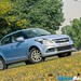 2015-Maruti-Swift-DZire-07