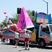 LA Pride Parade and Festival 2015 120