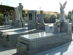 funerario_01