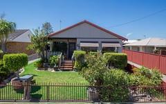 62 Deakin Street, Kurri Kurri NSW