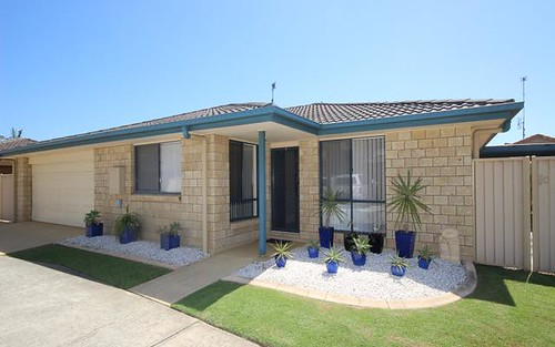 9/1 Agnes St, Tweed Heads South NSW 2486