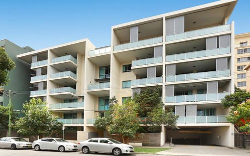 207/8 Station Street, Homebush NSW