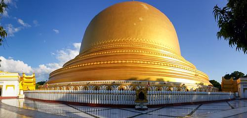 304_20161011_130759_Kaungmudaw Pagoda Mandalay