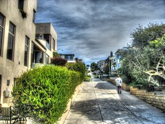 IMG_3661 (74prof) Tags: losangeles hdr manhattanbeach