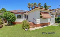 15 Erina Street, Eastwood NSW