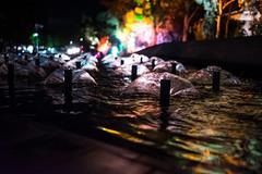 Enlighten-35 (SgtBourne) Tags: fuji fujifulm fujixt2 canberra water