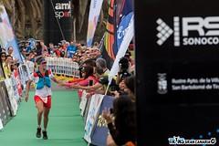 170224_meta_maraton_047