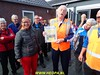 "2017-03-15 Vennentocht    Alverna 25 Km (9) • <a style=""font-size:0.8em;"" href=""http://www.flickr.com/photos/118469228@N03/33334668191/"" target=""_blank"">View on Flickr</a>"