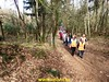 "2017-03-15 Vennentocht    Alverna 25 Km (22) • <a style=""font-size:0.8em;"" href=""http://www.flickr.com/photos/118469228@N03/33422225446/"" target=""_blank"">View on Flickr</a>"