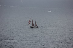 IMG_1444 (Skytint) Tags: jclass yachts falmouth cornwall england 2012
