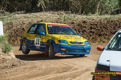"1776-XXII Ara Lleida Campeonato Espan¦âa Autocross Molerussa • <a style=""font-size:0.8em;"" href=""http://www.flickr.com/photos/116210701@N02/14154243158/"" target=""_blank"">View on Flickr</a>"