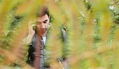 forest (judge57) Tags: portrait green last forest turkey lost nikon phone türkiye samsung nikkor 18 35 orman turkei sinop 7000 caucas anadolu sinope sercan demirci 35mm18 akliman anadolia 35mmgf18
