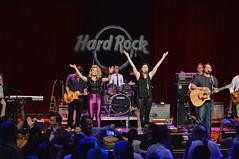 Big Kids Rock! (littlekidsrock) Tags: music usa ny newyork rock kids big unitedstates acoustic