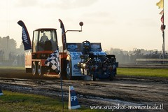 MPM Seaside Affair Oudenhoorn 2014 - 11