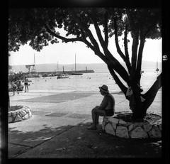 novi-film2-Scan-140616-0005 (nils.pickert) Tags: europa europe croatia lubitel hrvatska kroatien fomapan istrien novivinodolski
