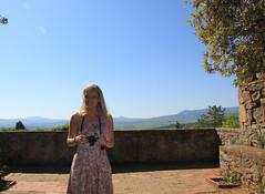 IMG_9460 (Zach V) Tags: italy laura honeymoon tuscany siena buonconvento anothertown poderecunina canon1585mmis canont2i