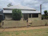 13 Nandabah Street, Rappville NSW