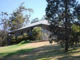 37 Stringybark Place, Millingandi NSW