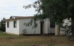 13 DARBY Street, Spring Ridge NSW