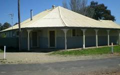 Lot 2 Flagstone Street, Cookamidgera NSW