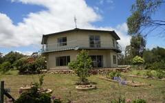 455 Cooka Hils Road, Cookamidgera NSW
